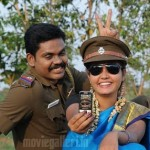 Vengayam Tamil Movie Stills
