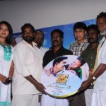 Vengayam Audio Launch Event Stills