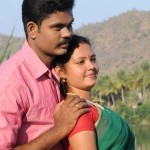 Vengayam Movie Stills