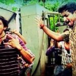 Veppam Tamil Movie Stills, Veppam Tamil Film Images