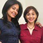 Veppam Team Interview Stills
