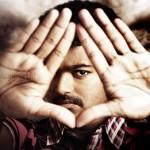 Velayutham Vijay Movie Stills