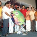 Vazhi Vidu Kanne Vazhi Vidu Audio Launch Pics
