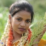 Zindagi Movie Actress Bhavya Latest Photos