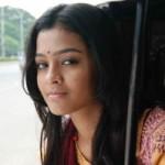 18 Vayasu Movie Actress Gayathri Cute Stills