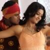 18 Vayasu Movie Stills Johnny Gayathri