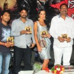 1947 A Love Story Audio Release Photos Stills