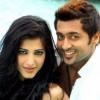 7aam Arivu Movie Latest Unseen Photos Stills