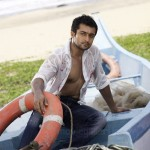 7aam Arivu Surya Photo Shoot Stills