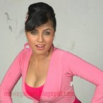Aarthi Puri Hot Spicy Photo Gallery