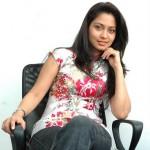Pooja Umashankar Hot Stills