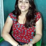 Tamil Actress Suhani Gallery