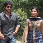 Bezawada Telugu Movie Stills