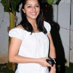 Bhumika Chawla Latest Pictures
