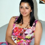 Bhumika Chawla Latest Hot Pics