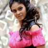 Chandni Actress Images Pictures