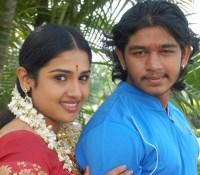 Kadhal Padhai Movie Photo Gallery