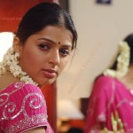 Kalavadiya Pozhudugal Tamil Movie Pictures