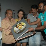 Mandhira Punnagai Audio Launch Stills