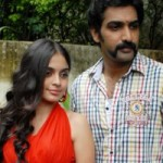 Nandeeswarudu Movie Opening Stills