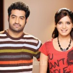 Brindavanam Telugu Movie Stills