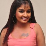 Tamil Actress Suguna Hot Stills