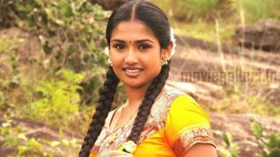 Aaravadhu Vanam Actress Vidya Gallery