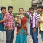 Telugammayi Movie Stills