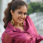 Uyarthiru 420 Actress Meghana Raj Hot Pics