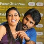 Aadu Puli Hot Stills