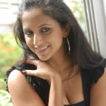 Aasheeka Latest Hot Pics
