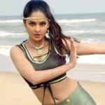 Madhumitha Hot Pics