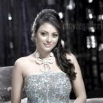 Meenakshi Hot Photo Shoot Pics