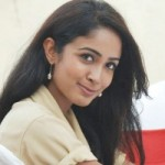 Aditi Chengappa Photo Shoot Gallery