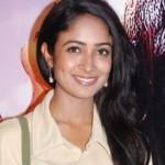 Aditi Tamil Actress Stills