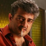 Ajith Mankatha New Photos Stills