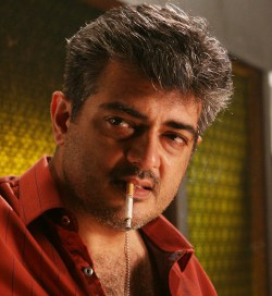 ajith mankatha hd
