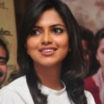 Amala Paul Latest Cute Photos