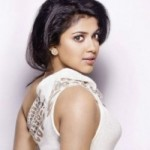 Amala Paul Latest Hot Photoshoot Stills