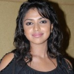 Amala Paul Photo Shoot Gallery