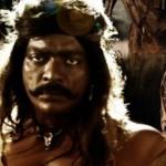 Ambuli 3D Trailer Launch Invitation Stills