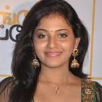 Tamil Actress Anjali New Pics
