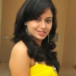 Anu Apoorva Hot Photo Shoot Pics