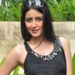 Telugu Actress Anuki Hot Photos Shoot Pics