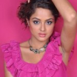Asmita Sood New Photo Shoot Pics
