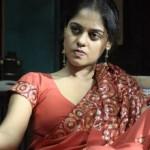 Sega Movie Heroine Bindu Madhavi Stills