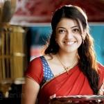 Brindavanam Movie Actress Kajal Agarwal Samantha Pics