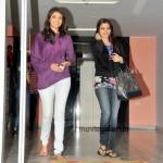 Brindavanam Premiere Show Stills