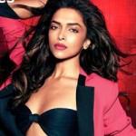 Deepika Padukone Hot Maxim August 2011 Photoshoot Pics