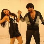 Drohi Poonam Bajwa Hot Stills